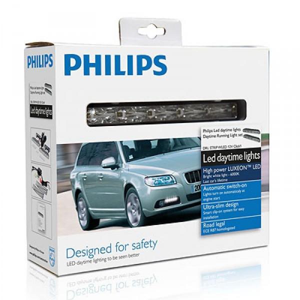 Philips led купить 2