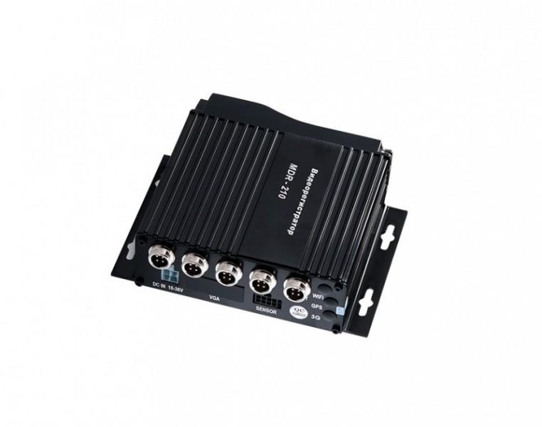 Мини ip камера безопасности hd 720 p 960