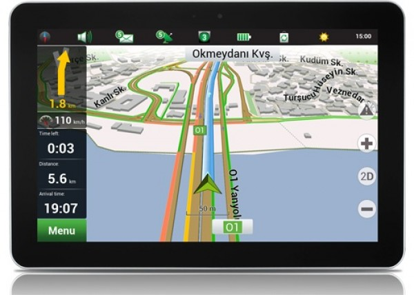 Скачать Карта Финляндия Для Андроид Навител 5.1