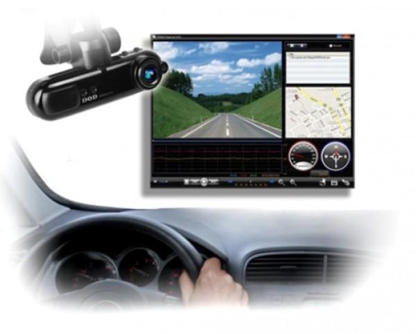 Видеорегистратор в прокат видеорегистраторы с инфракрасной камерой