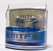 PLATINUM MTF Light 3800K