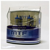 MTF Light PALLADIUM 5500K