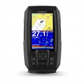 Эхолот Garmin Striker 4 (010-01550-01)