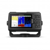 Эхолот Garmin STRIKER PLUS 5CV (010-01872-01)