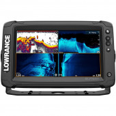 Lowrance Elite-9Ti2 Active Imaging ™ 3-in-1  (000-14650-001)